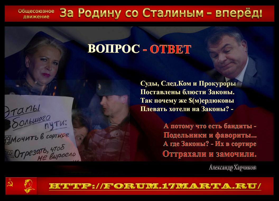 https://images.vfl.ru/ii/1531638766/8e56fa54/22489142.jpg