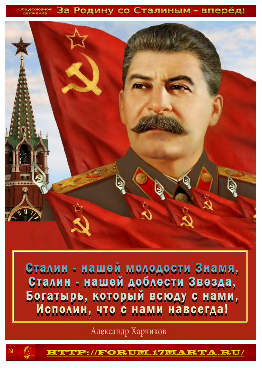 https://images.vfl.ru/ii/1531639561/893fefa7/22489240.jpg