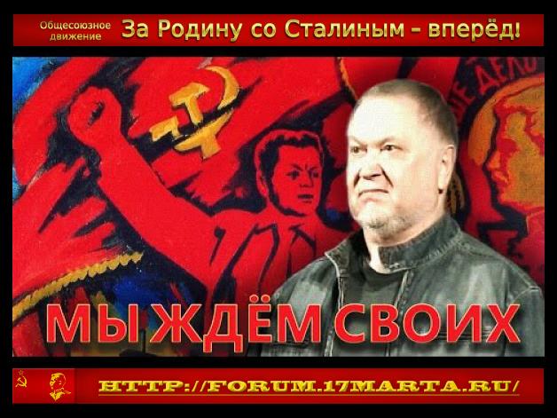 https://images.vfl.ru/ii/1531659739/dbf0de7d/22493686.jpg