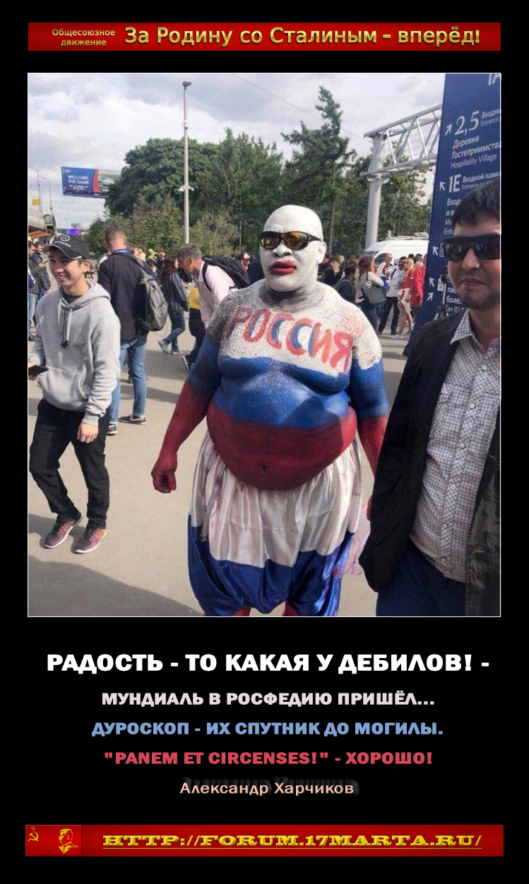 https://images.vfl.ru/ii/1531660296/399f6613/22493770.jpg