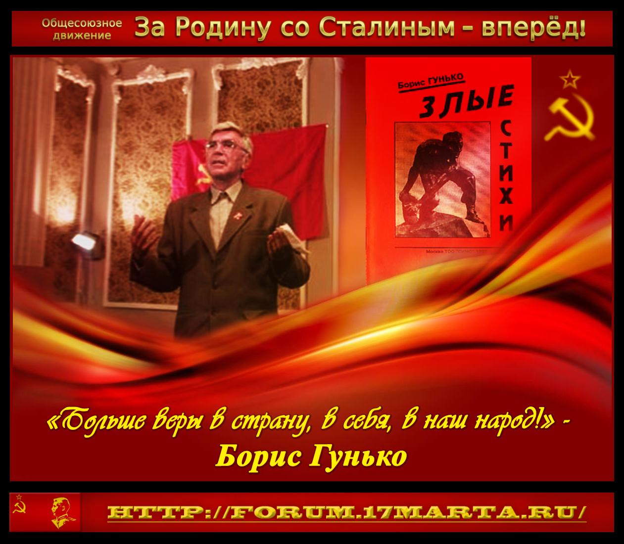 https://images.vfl.ru/ii/1531662952/fc665f56/22494249.jpg