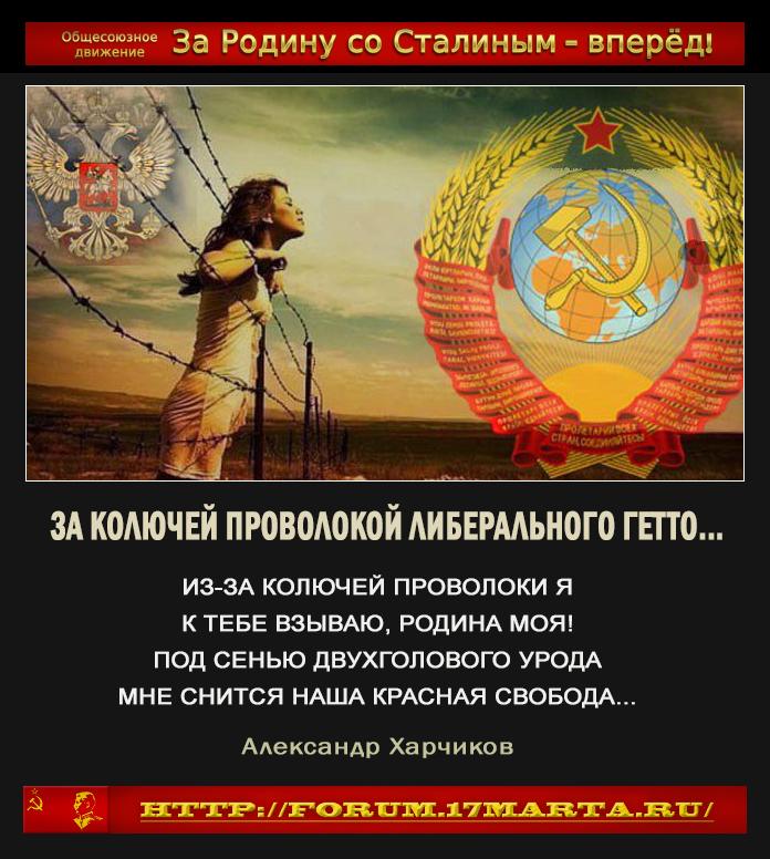 https://images.vfl.ru/ii/1531663336/f0f33417/22494311.jpg
