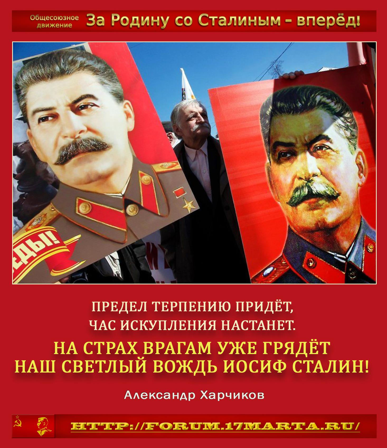 https://images.vfl.ru/ii/1531664345/d7392598/22494495.jpg