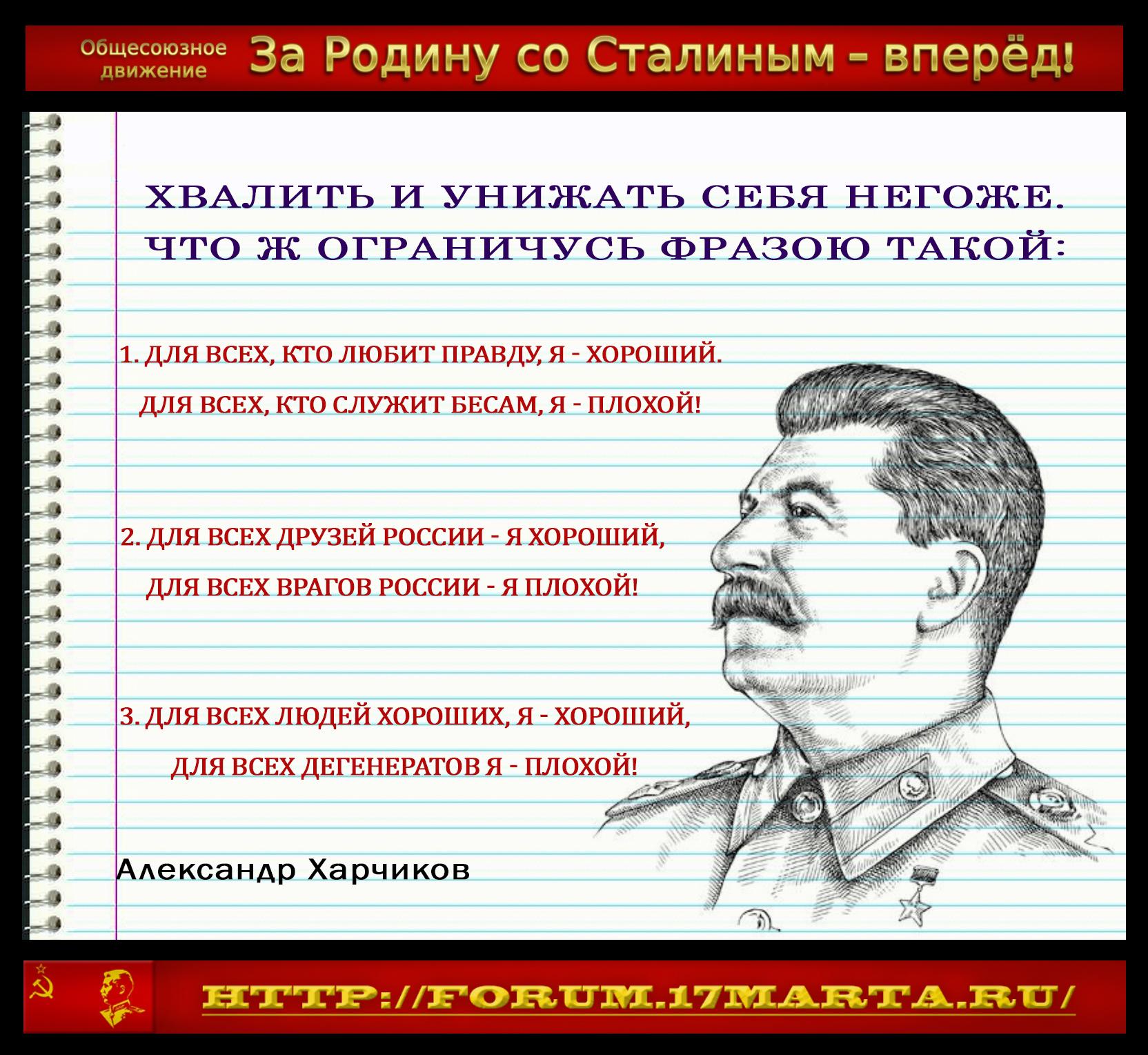 https://images.vfl.ru/ii/1531665171/882d355b/22494722.jpg