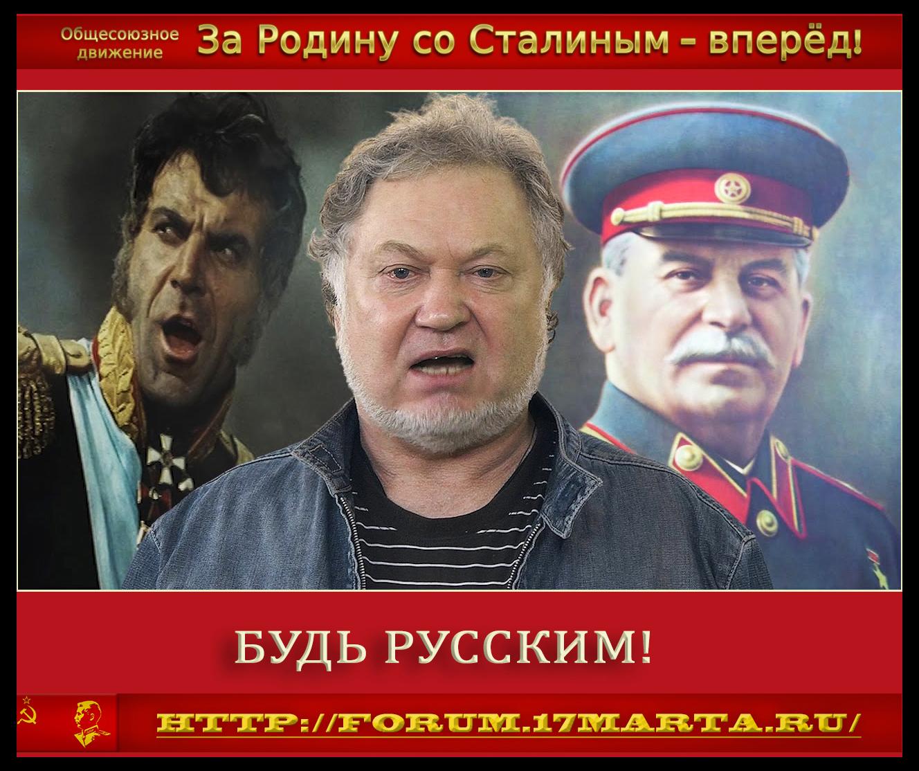 https://images.vfl.ru/ii/1531665426/886a3d18/22494776.jpg