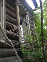 http://images.vfl.ru/ii/1531677778/d7de96e8/22496715_s.jpg