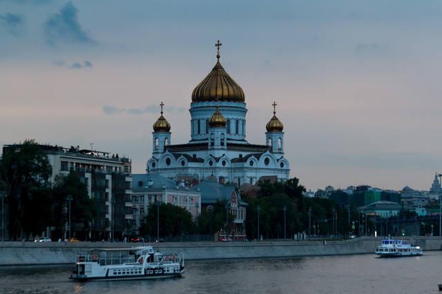 http://images.vfl.ru/ii/1531688127/e6fdbbbe/22498624_m.jpg