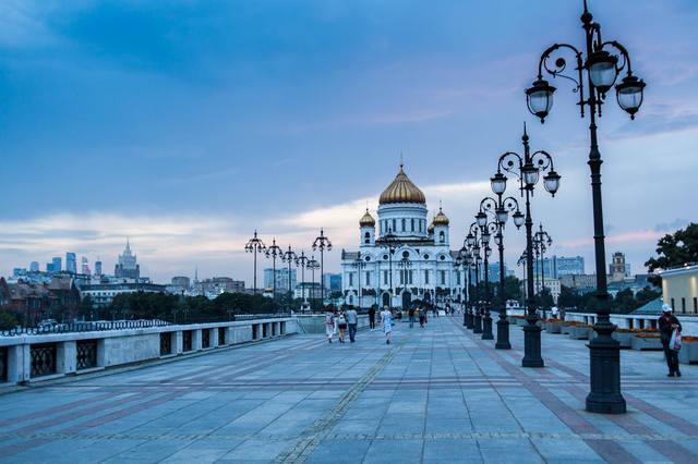 http://images.vfl.ru/ii/1531688808/843c6566/22498687_m.jpg