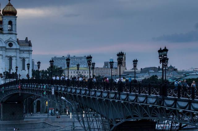 http://images.vfl.ru/ii/1531688808/f1d91fdd/22498689_m.jpg