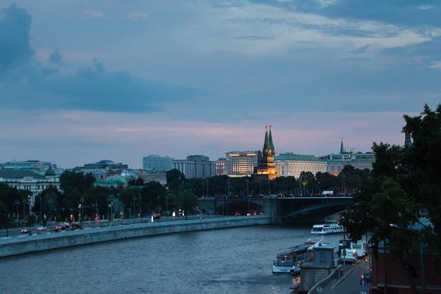 http://images.vfl.ru/ii/1531689259/dc0924a9/22498742_m.jpg