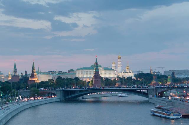 http://images.vfl.ru/ii/1531689259/fbbabee9/22498744_m.jpg