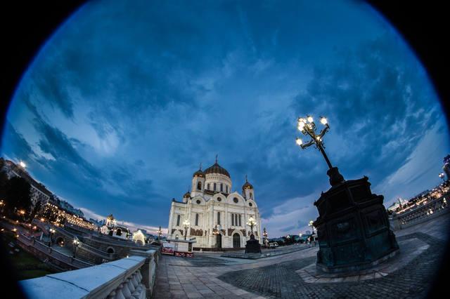 http://images.vfl.ru/ii/1531689260/7d4793cc/22498748_m.jpg