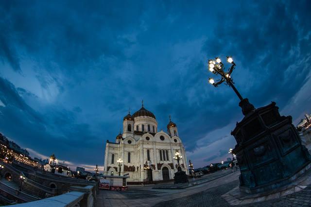 http://images.vfl.ru/ii/1531689260/bd008963/22498747_m.jpg