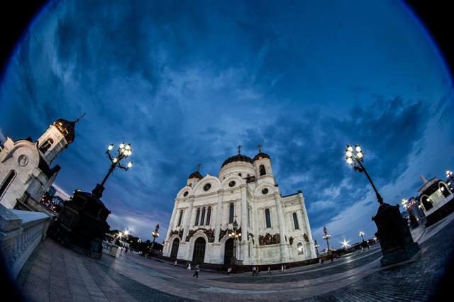 http://images.vfl.ru/ii/1531689260/f835d54b/22498749_m.jpg