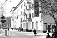 http://images.vfl.ru/ii/1531769363/e036d34e/22511057_s.jpg