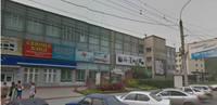 http://images.vfl.ru/ii/1531770397/296286db/22511318_s.jpg