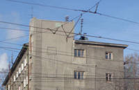 http://images.vfl.ru/ii/1531770441/cae2a7b6/22511359_s.jpg