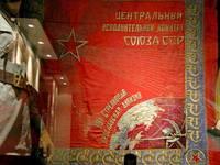 http://images.vfl.ru/ii/1531840673/50219ef9/22520539_s.jpg