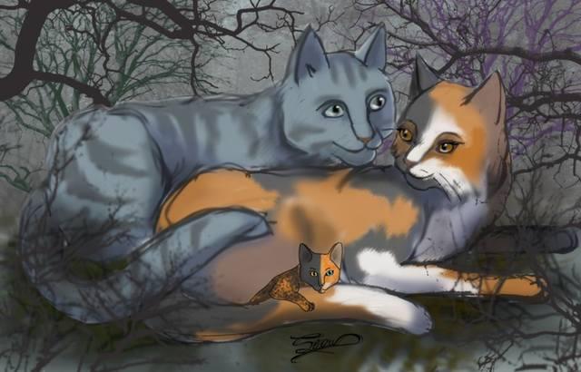 http://images.vfl.ru/ii/1531894509/3938ac39/22526882_m.jpg