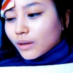 Мемуары подростка, страдающего амнезией (2010) 22535641