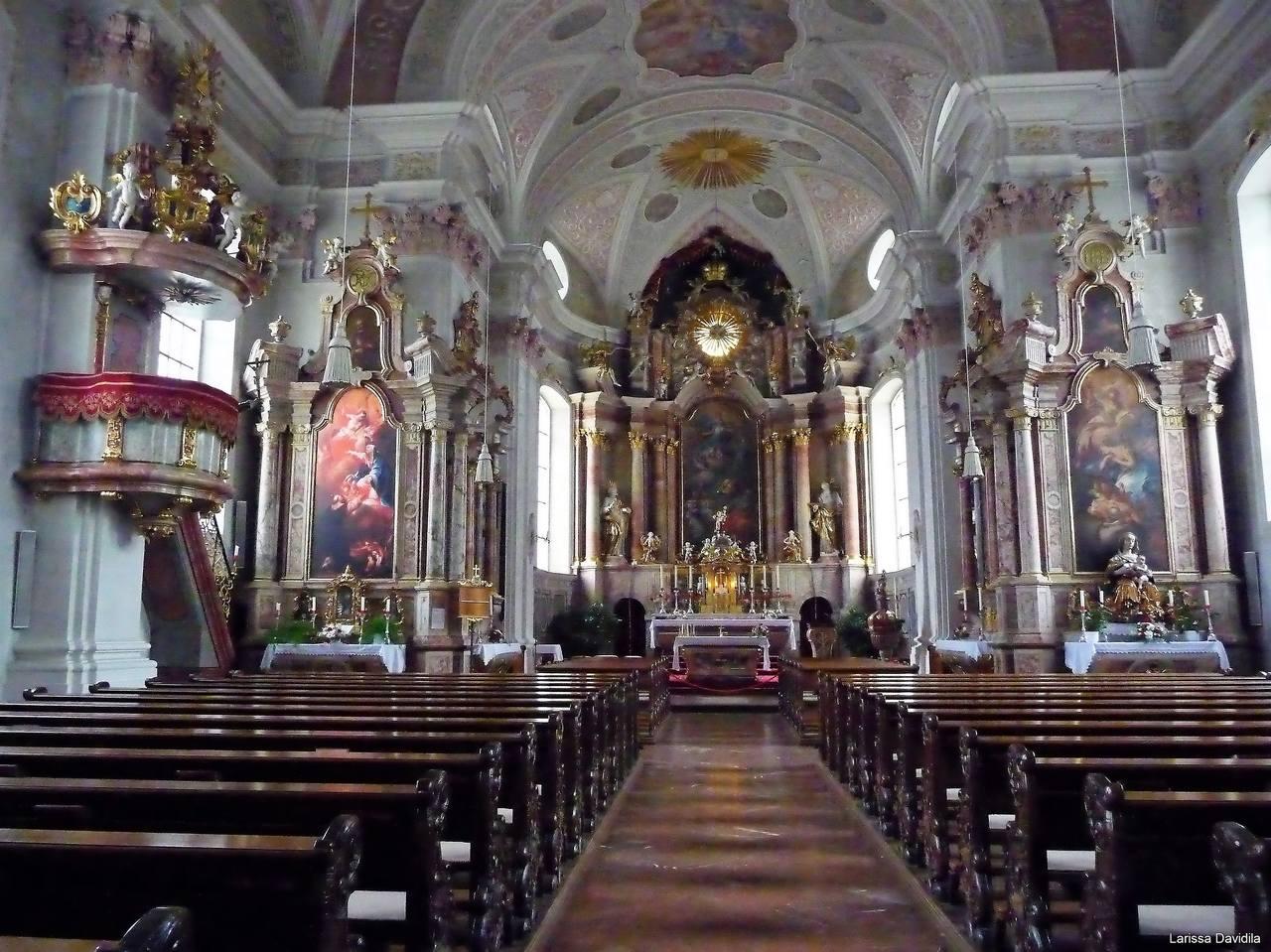 St. Johann -25-8-08 (14)