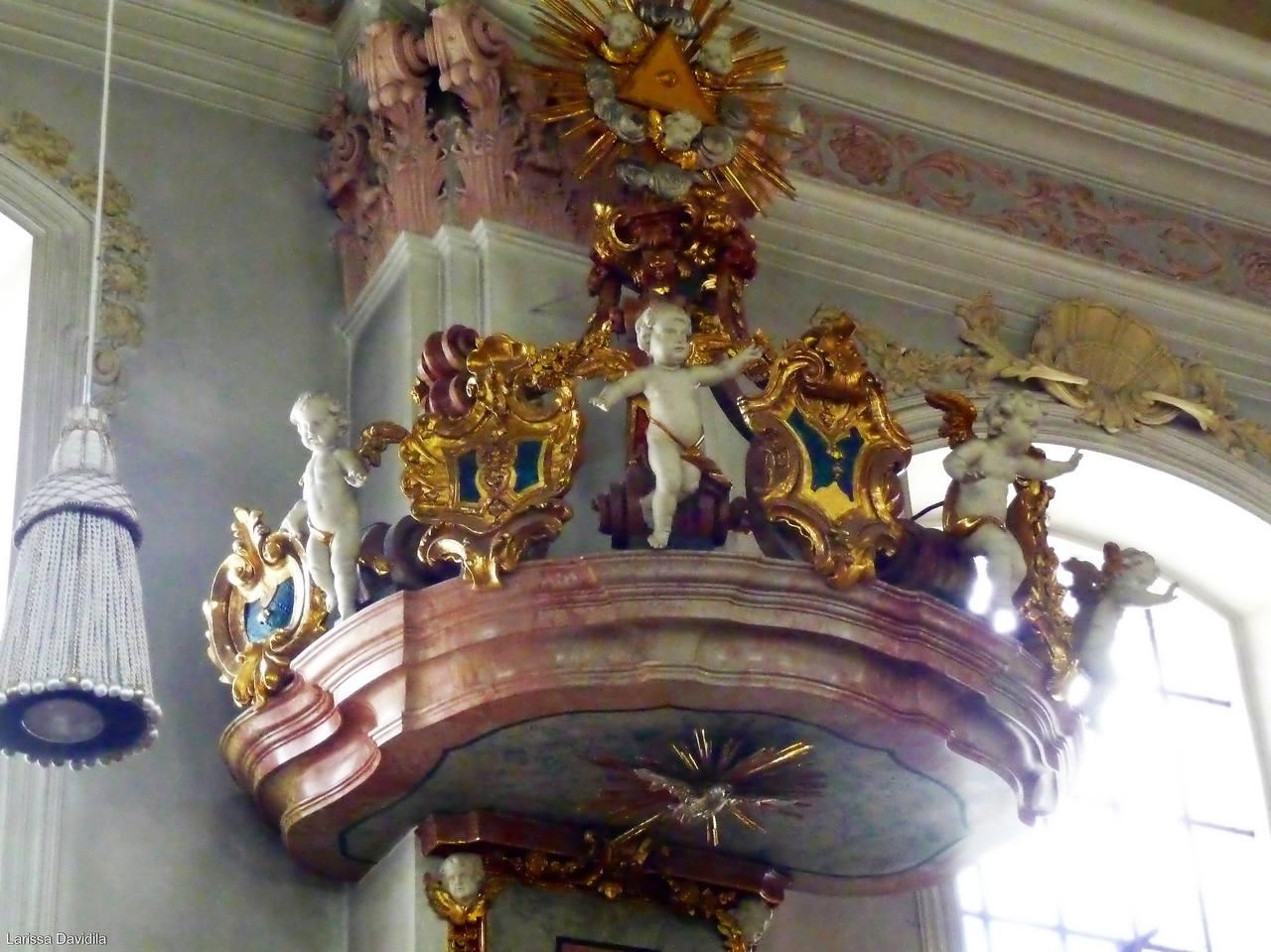 St. Johann -25-8-08 (12)