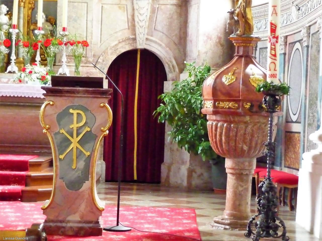 St. Johann -25-8-08 (13)