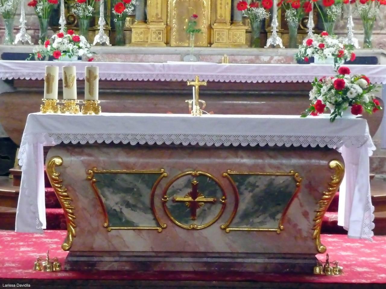 St. Johann -25-8-08 (6)