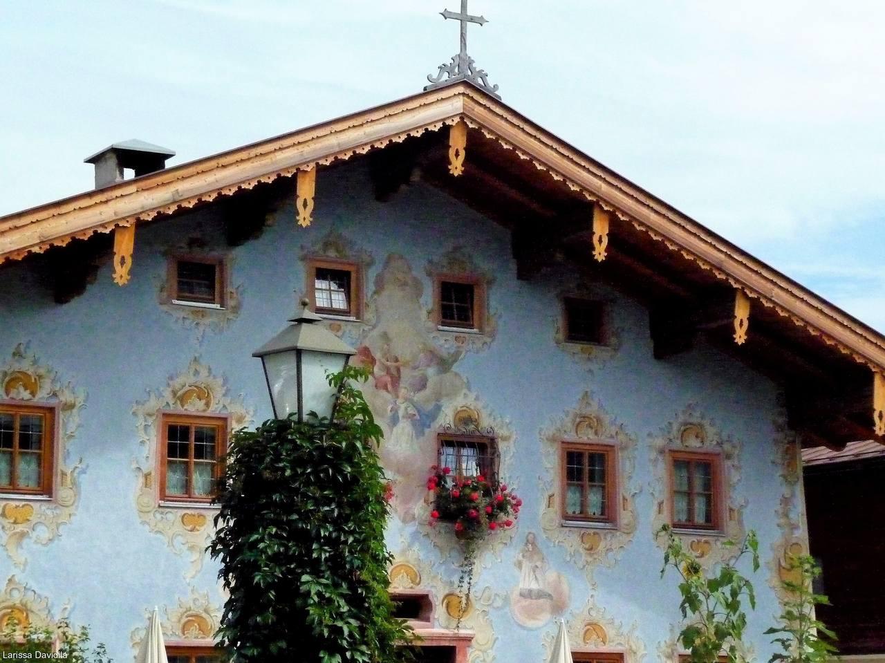St. Johann -25-8-08 (47) dd