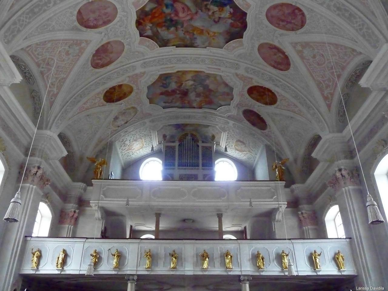 St. Johann -25-8-08 (27)