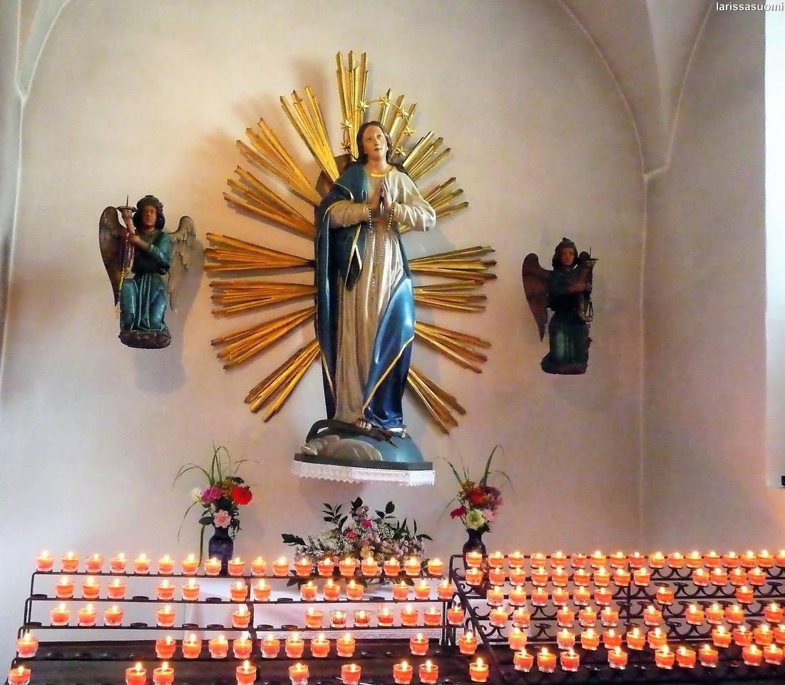 St. Johann -25-8-08 (15)