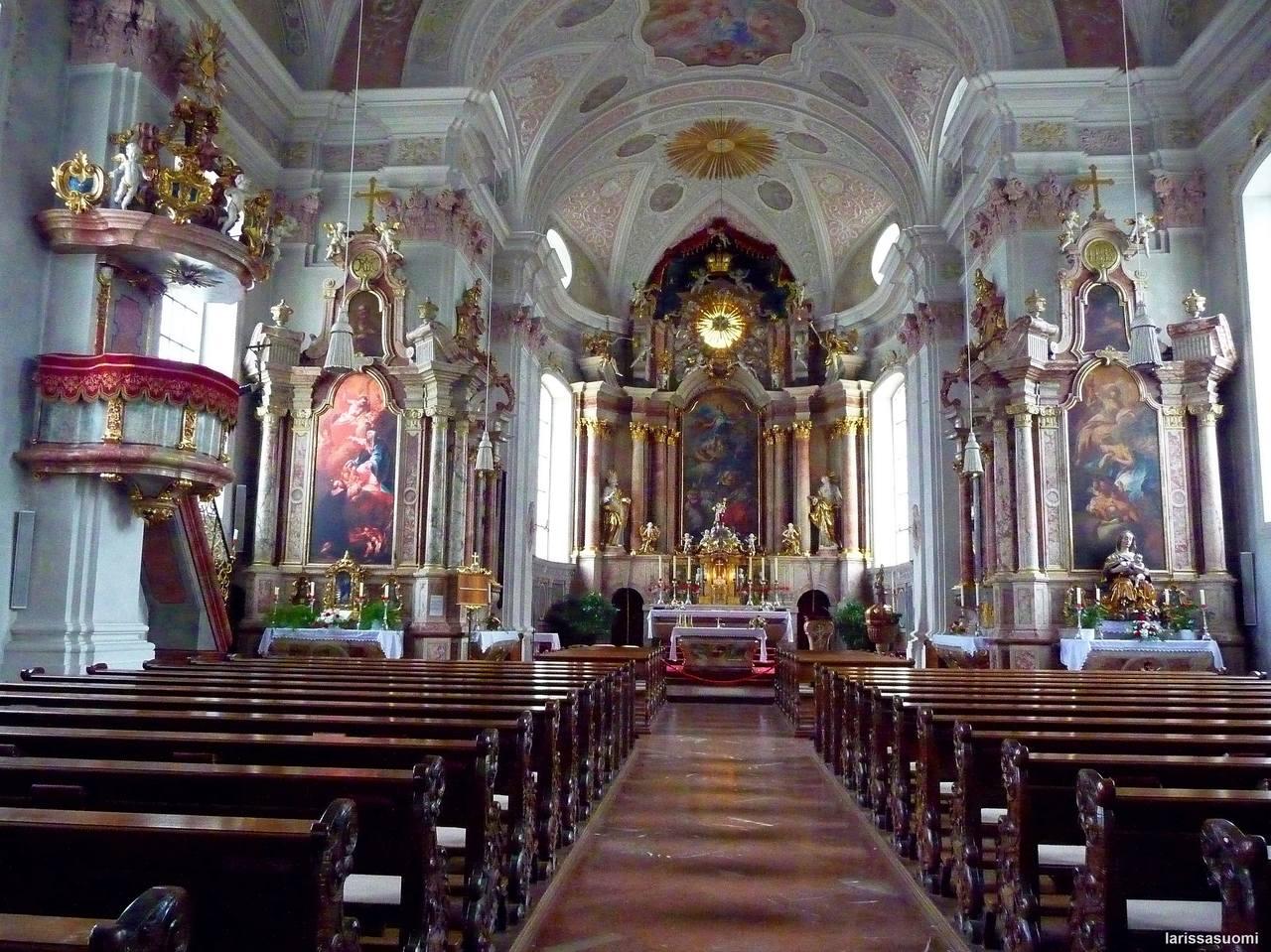 St. Johann -25-8-08 (10)
