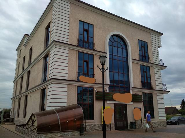 http://images.vfl.ru/ii/1532178031/12a96711/22569959_m.jpg