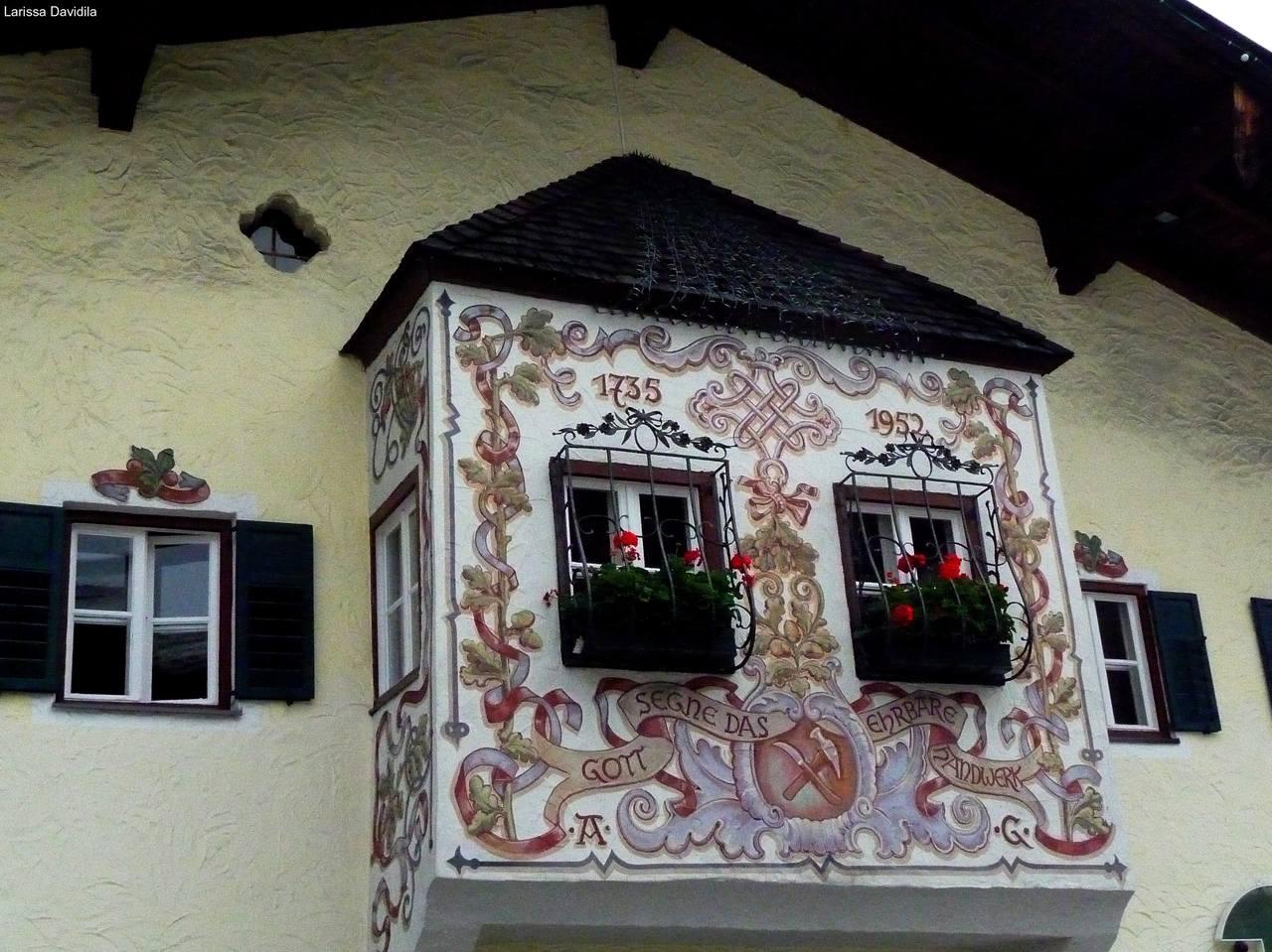 St. Johann -25-8-08 (7) dd