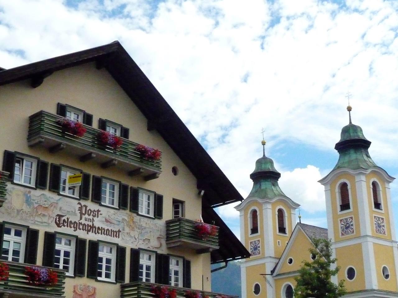 St. Johann -25-8-08 (8)