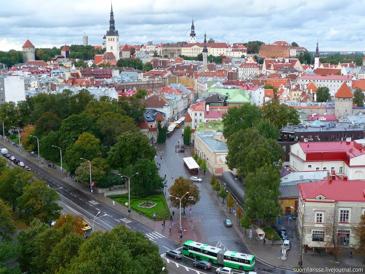 Tallinna-2013 081
