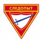 http://images.vfl.ru/ii/1532410362/f33fa65e/22601926_m.jpg