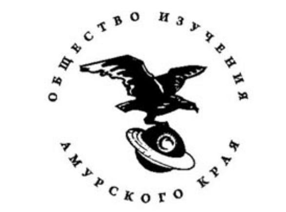 http://images.vfl.ru/ii/1532415166/a4e81991/22602518_m.png