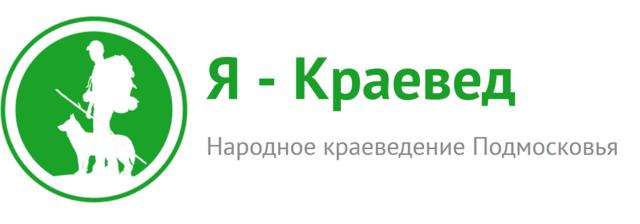 http://images.vfl.ru/ii/1532415176/b69016d0/22602521_m.png