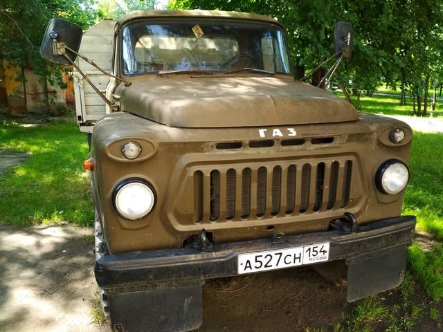 http://images.vfl.ru/ii/1532509812/9da3aaae/22618732_m.jpg
