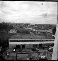 http://images.vfl.ru/ii/1532620594/1780eb00/22637593_s.jpg
