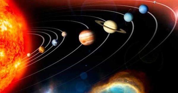 астрологическая совместимость