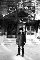 http://images.vfl.ru/ii/1532696572/83d97f57/22649106_s.jpg