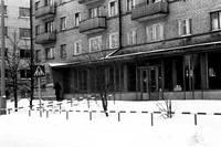 http://images.vfl.ru/ii/1532696694/54fd42e5/22649145_s.jpg