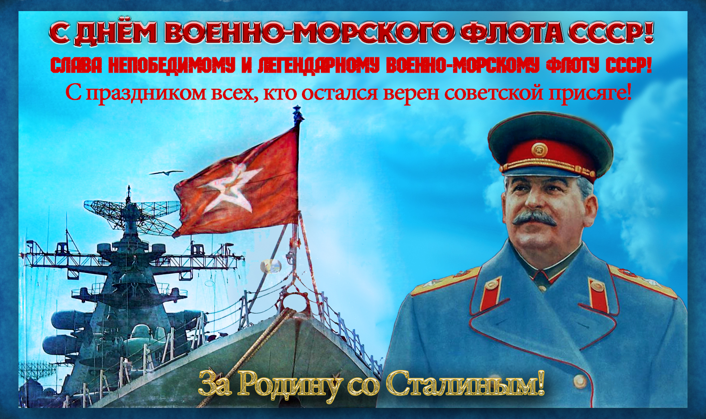 https://images.vfl.ru/ii/1532849903/d849246d/22670048.jpg