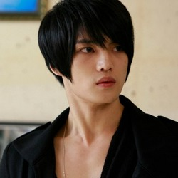 Хештег kim_jae_joong на ChinTai AsiaMania Форум 22705712