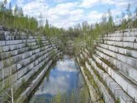 http://images.vfl.ru/ii/1533059499/76cf5b73/22706275_s.jpg
