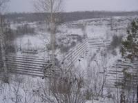 http://images.vfl.ru/ii/1533059539/cb7c49c9/22706293_s.jpg