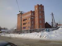 http://images.vfl.ru/ii/1533060400/d55e219f/22706525_s.jpg