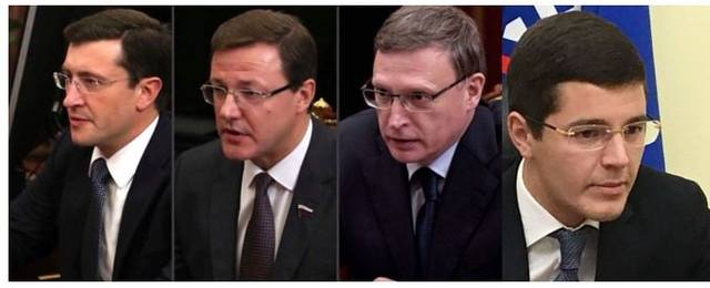 http://images.vfl.ru/ii/1533081270/1858d4c8/22709421_m.jpg